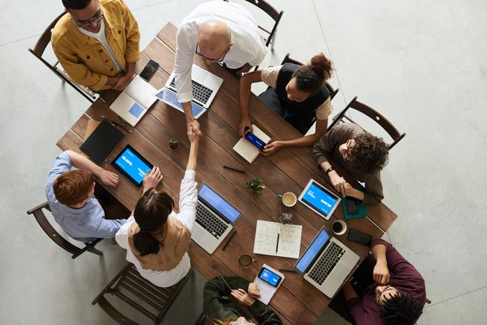 3 Ways to Improve Hiring Practices Now to Make it More Inclusive