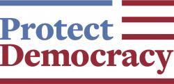 https://protectdemocracy.org/