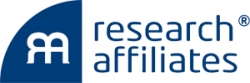 Research Affiliates LLC
