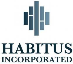 Habitus Incorporated