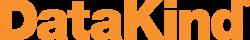 DataKind, Inc.