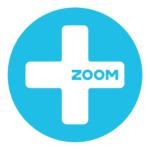 https://www.zoomcare.com/careers